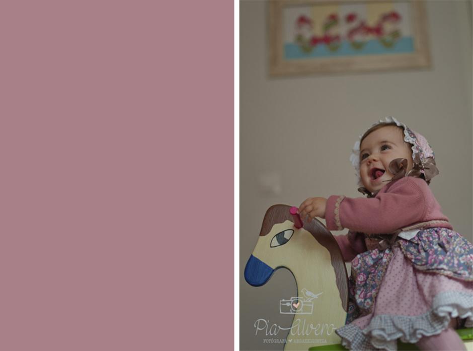 piaalvero fotografía de bebes ,familia y niños en Cintruénigo, Navarra-1