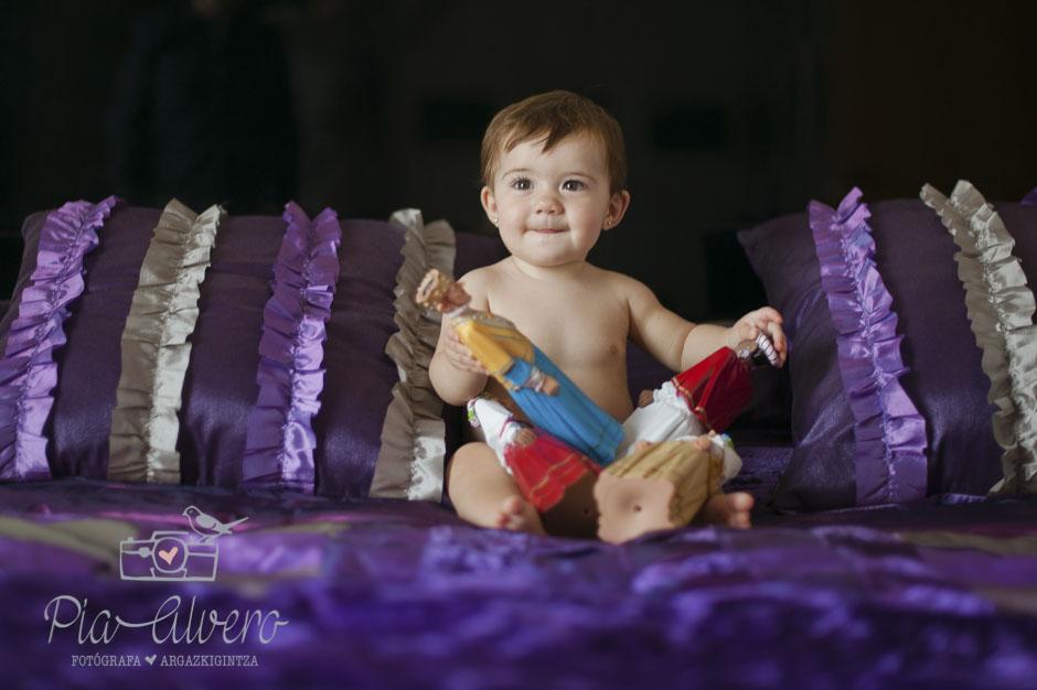 piaalvero fotografía de bebes ,familia y niños en Cintruénigo, Navarra-14