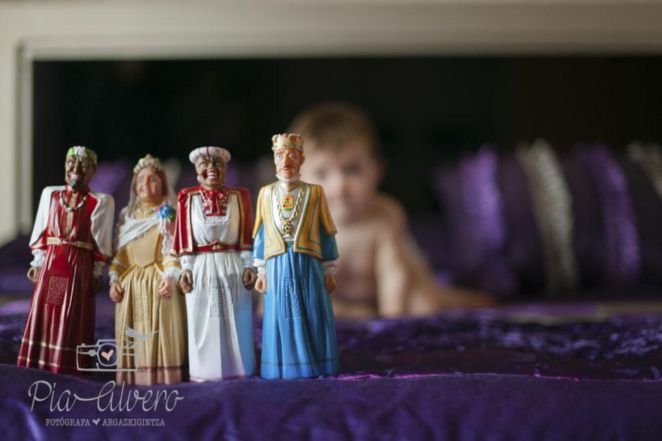 piaalvero fotografía de bebes ,familia y niños en Cintruénigo, Navarra-16