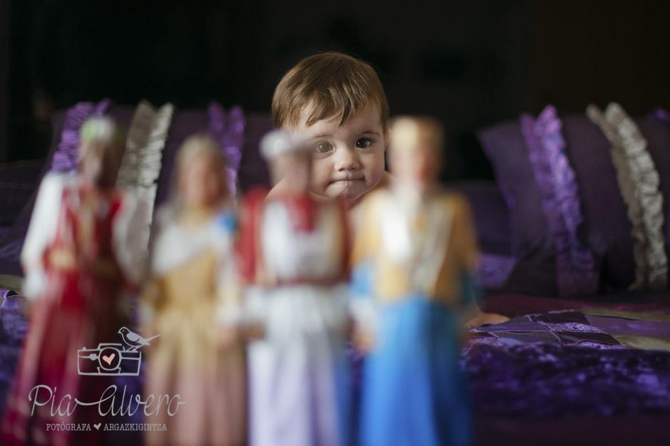 piaalvero fotografía de bebes ,familia y niños en Cintruénigo, Navarra-18