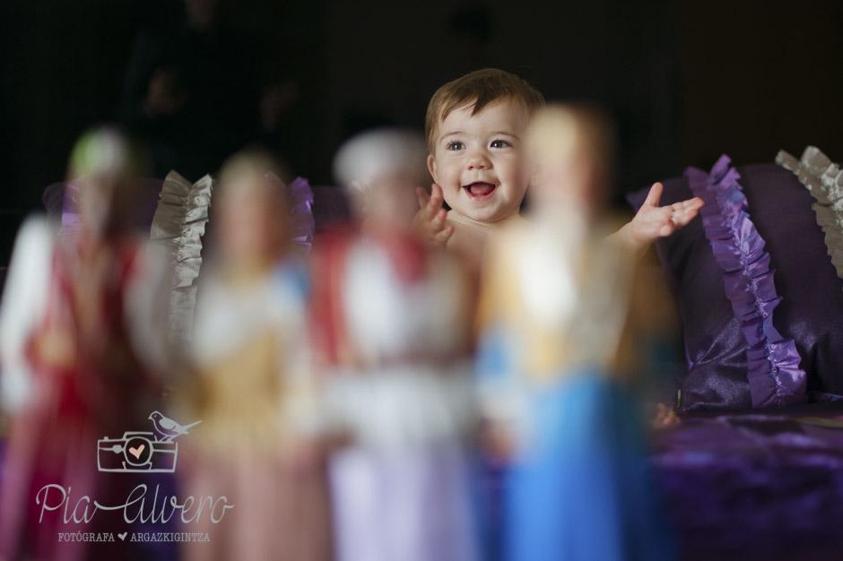 piaalvero fotografía de bebes ,familia y niños en Cintruénigo, Navarra-19