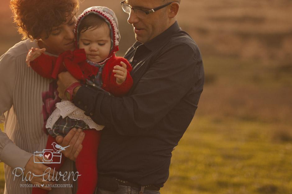 piaalvero fotografía de bebes ,familia y niños en Cintruénigo, Navarra-21