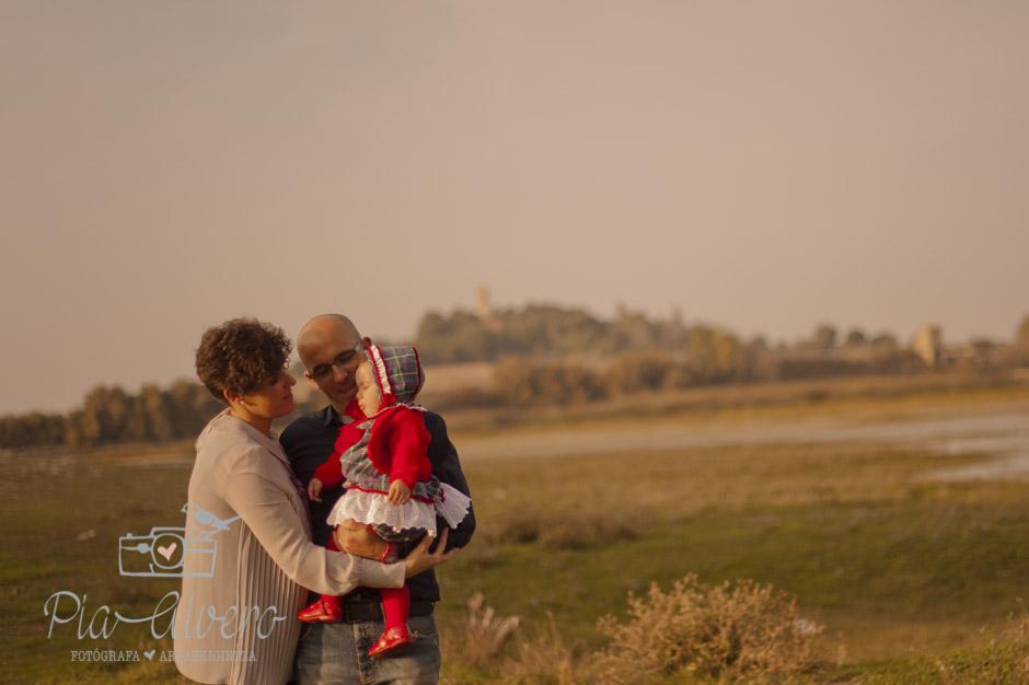 piaalvero fotografía de bebes ,familia y niños en Cintruénigo, Navarra-24