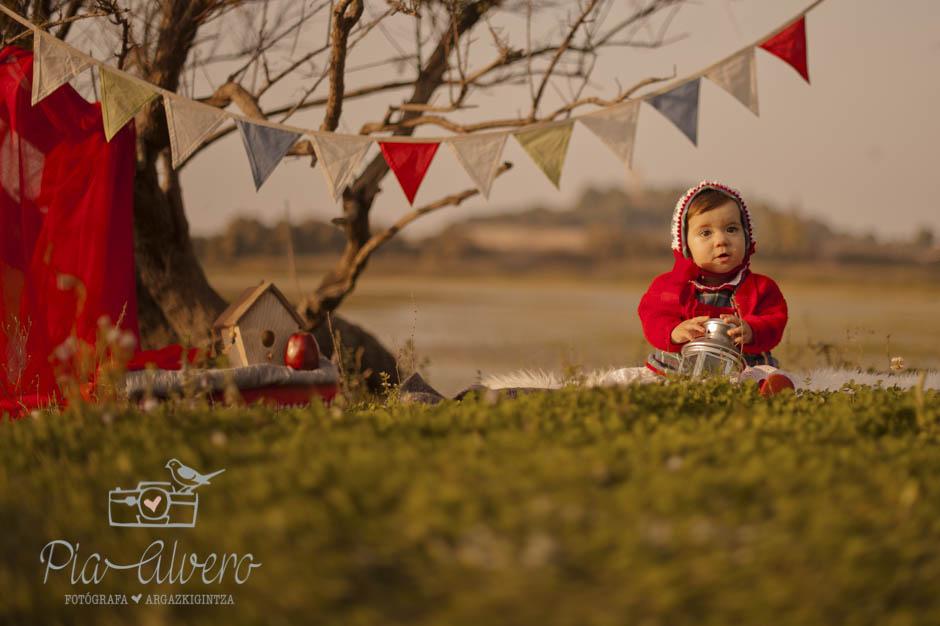 piaalvero fotografía de bebes ,familia y niños en Cintruénigo, Navarra-25