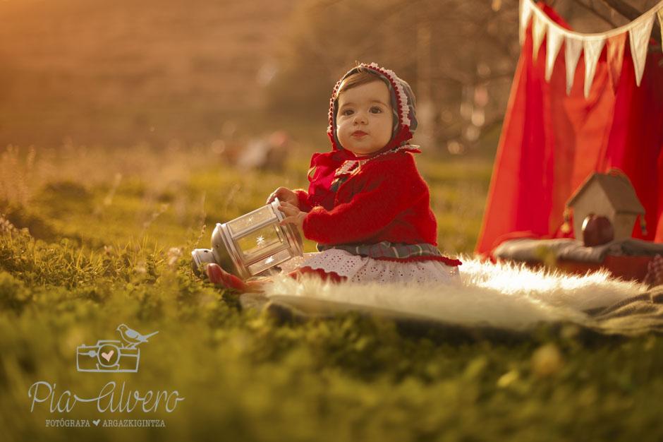 piaalvero fotografía de bebes ,familia y niños en Cintruénigo, Navarra-29