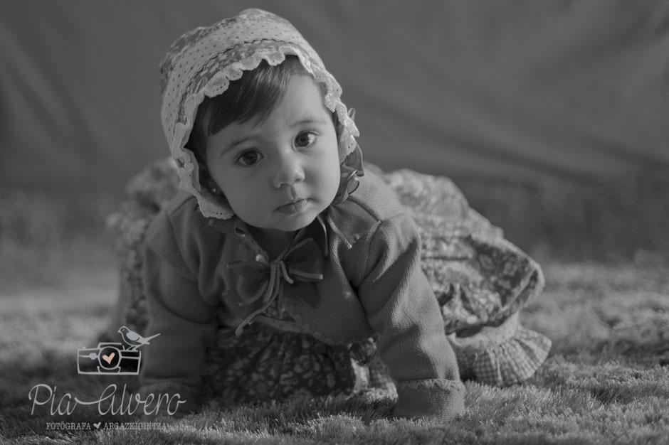 piaalvero fotografía de bebes ,familia y niños en Cintruénigo, Navarra-30