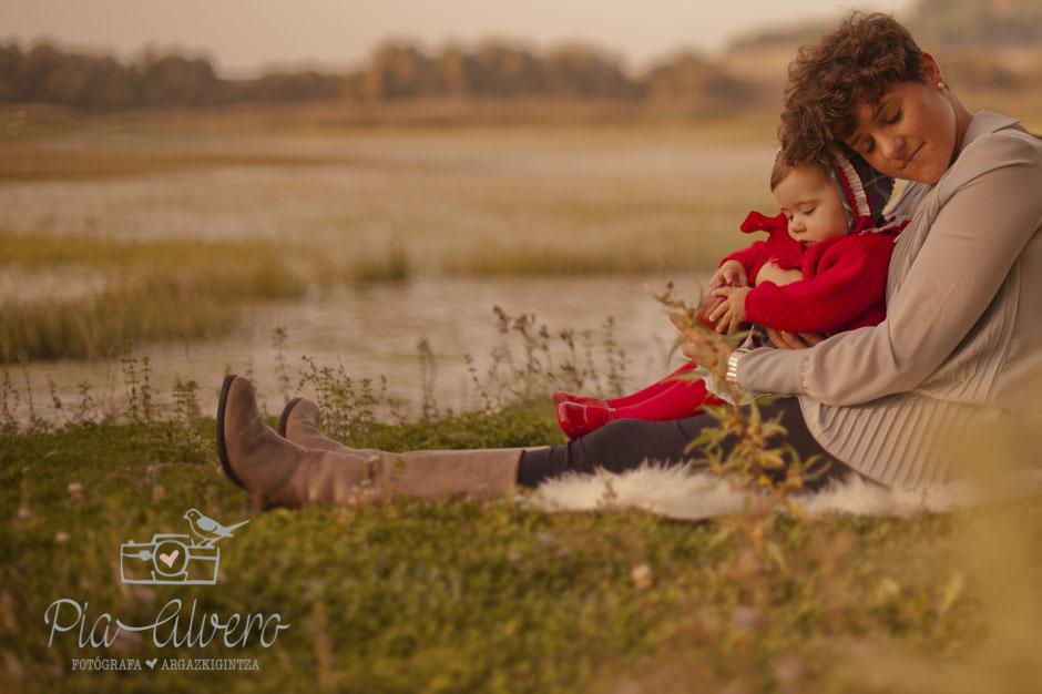 piaalvero fotografía de bebes ,familia y niños en Cintruénigo, Navarra-33