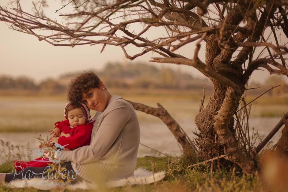 piaalvero fotografía de bebes ,familia y niños en Cintruénigo, Navarra-35
