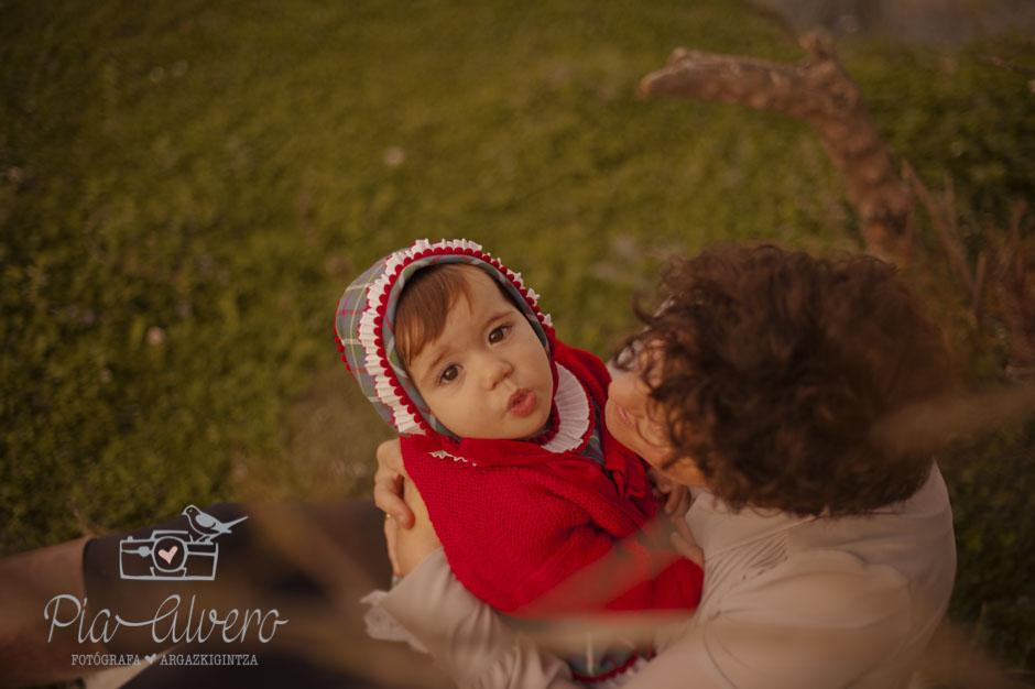 piaalvero fotografía de bebes ,familia y niños en Cintruénigo, Navarra-38