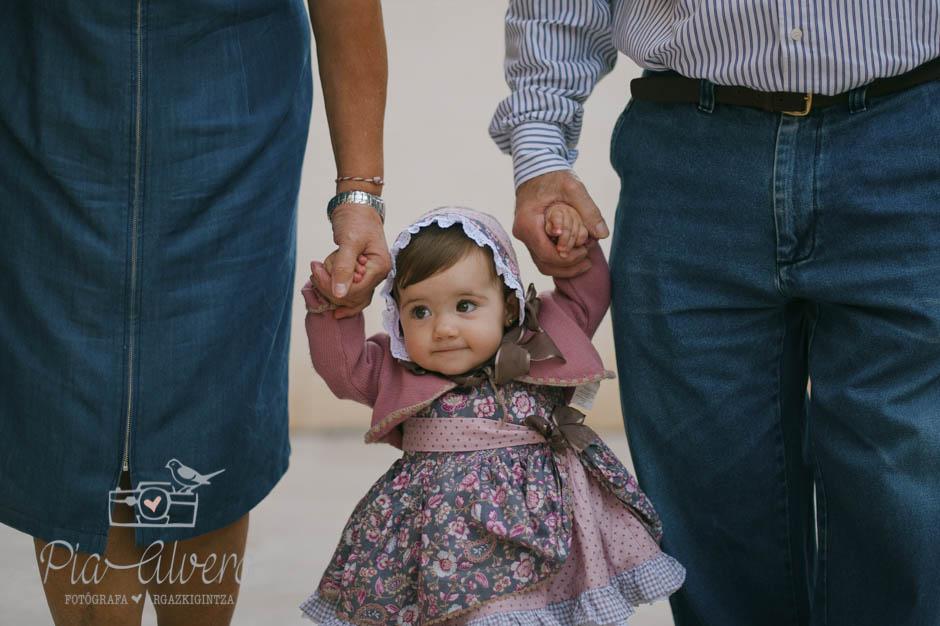 piaalvero fotografía de bebes ,familia y niños en Cintruénigo, Navarra-4