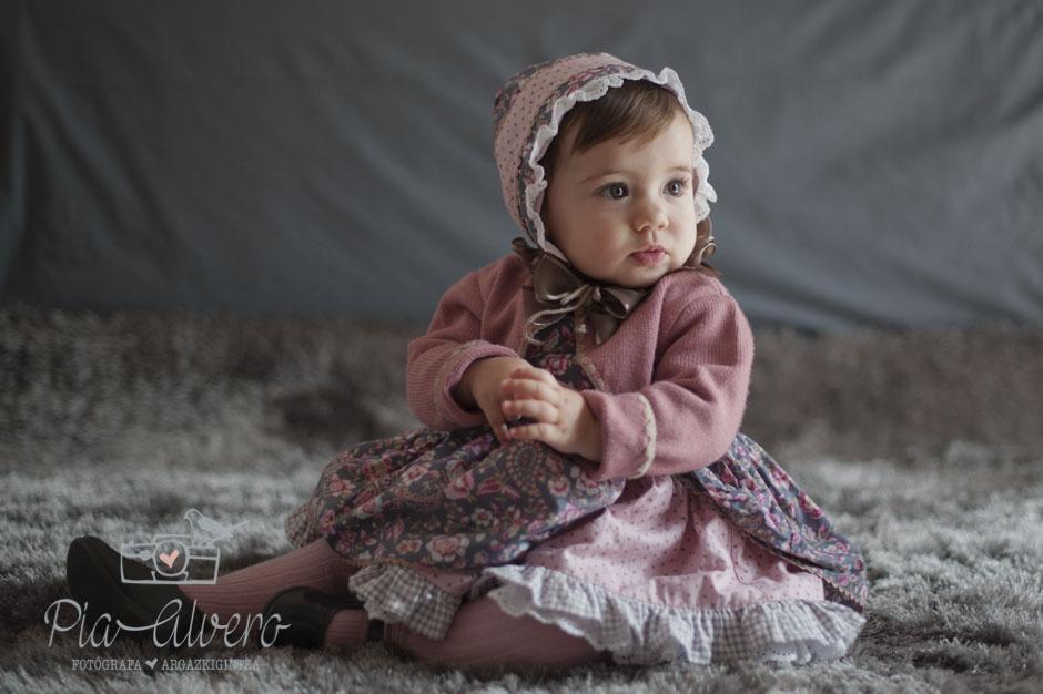 piaalvero fotografía de bebes ,familia y niños en Cintruénigo, Navarra-41
