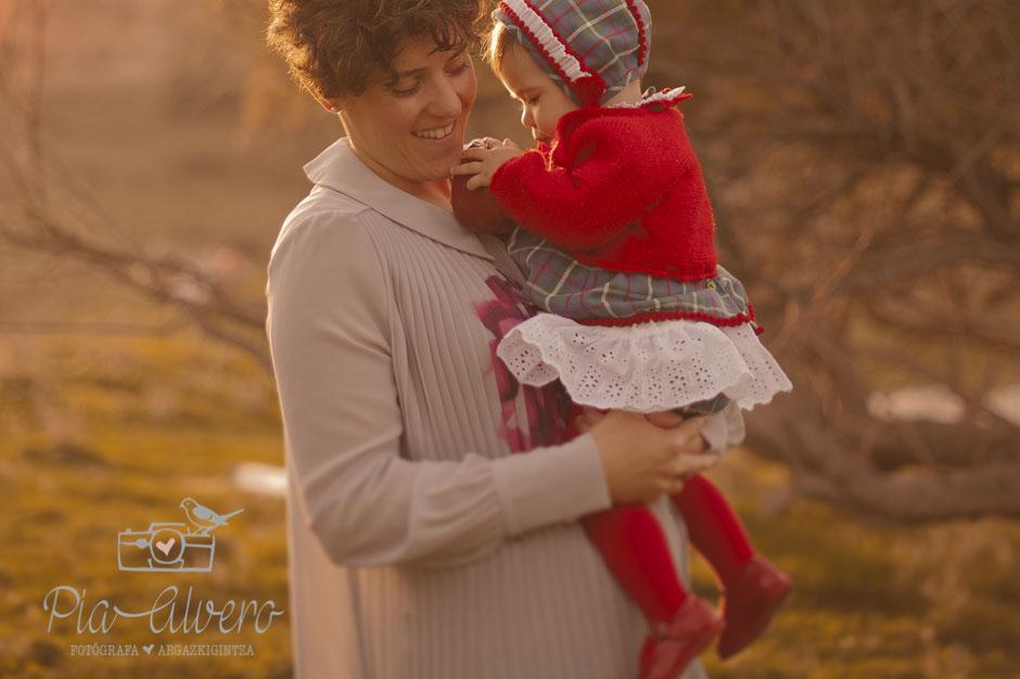 piaalvero fotografía de bebes ,familia y niños en Cintruénigo, Navarra-43