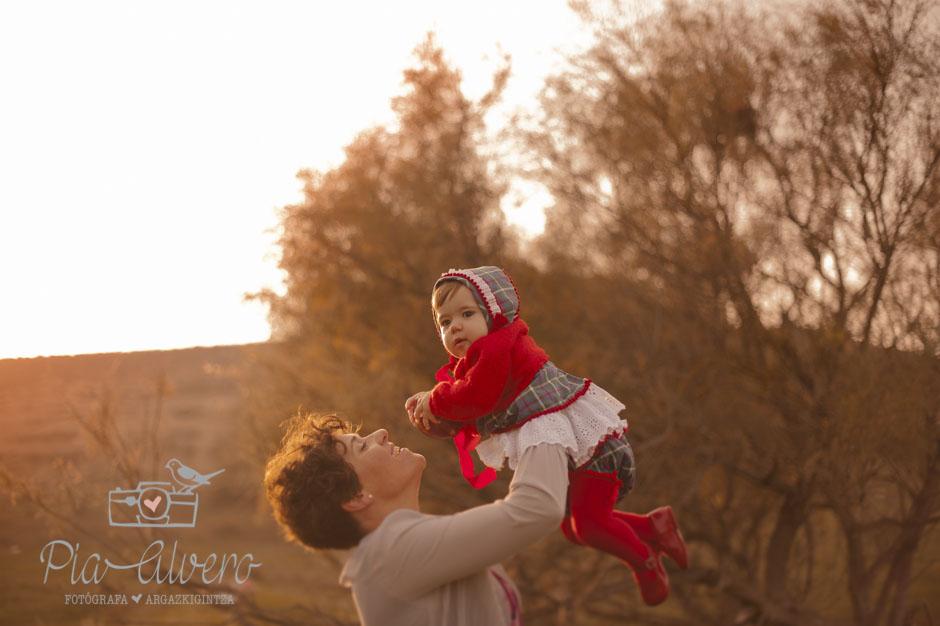 piaalvero fotografía de bebes ,familia y niños en Cintruénigo, Navarra-44