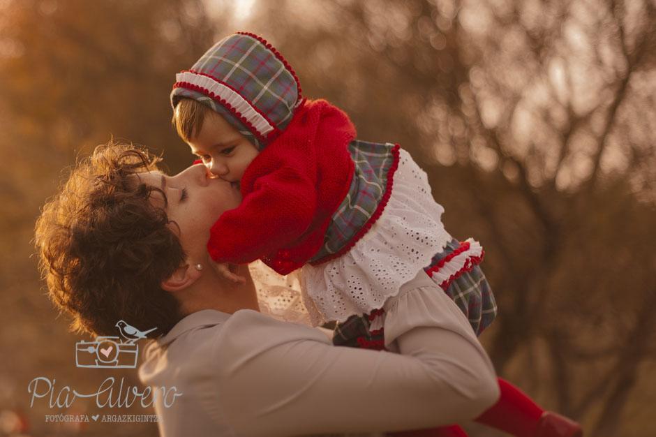 piaalvero fotografía de bebes ,familia y niños en Cintruénigo, Navarra-46