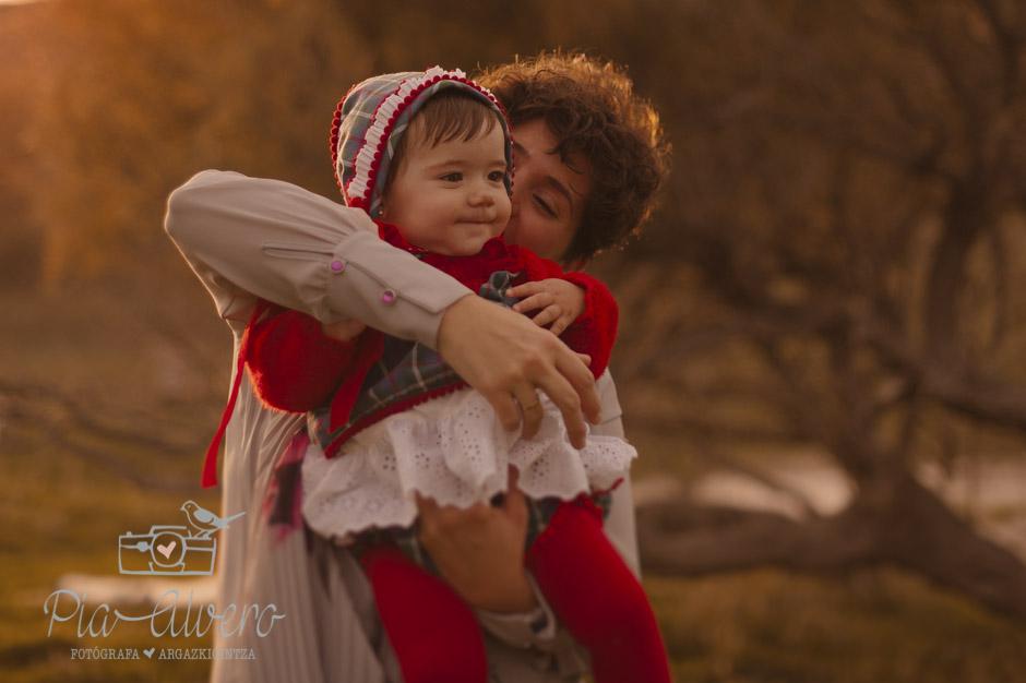 piaalvero fotografía de bebes ,familia y niños en Cintruénigo, Navarra-48