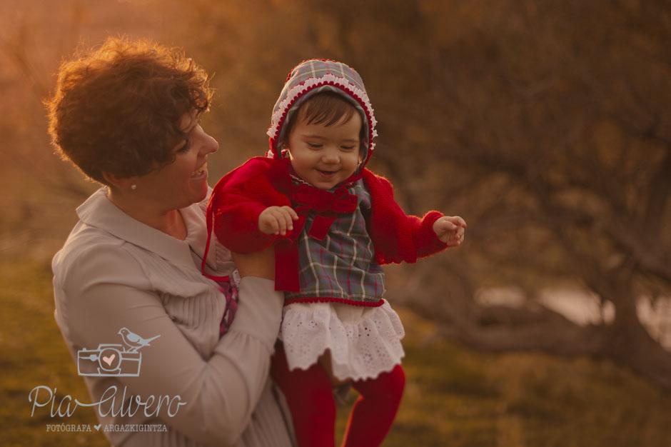 piaalvero fotografía de bebes ,familia y niños en Cintruénigo, Navarra-49
