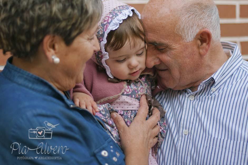 piaalvero fotografía de bebes ,familia y niños en Cintruénigo, Navarra-5