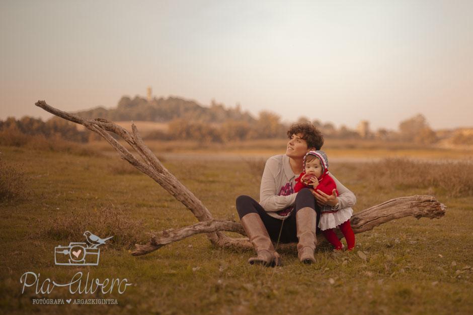 piaalvero fotografía de bebes ,familia y niños en Cintruénigo, Navarra-50
