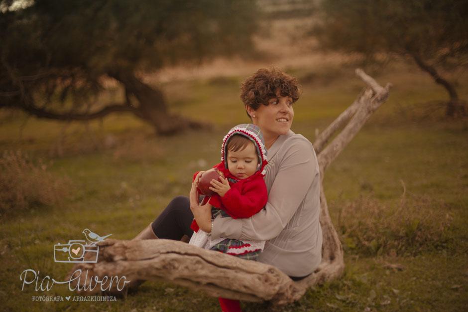 piaalvero fotografía de bebes ,familia y niños en Cintruénigo, Navarra-53