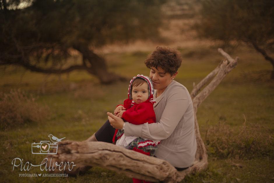 piaalvero fotografía de bebes ,familia y niños en Cintruénigo, Navarra-54