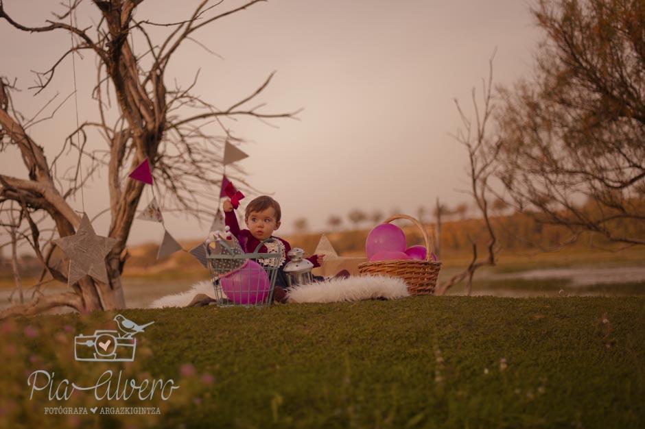 piaalvero fotografía de bebes ,familia y niños en Cintruénigo, Navarra-55