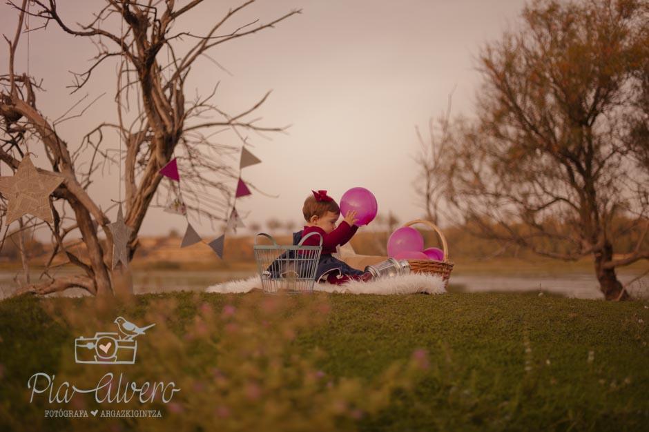 piaalvero fotografía de bebes ,familia y niños en Cintruénigo, Navarra-56