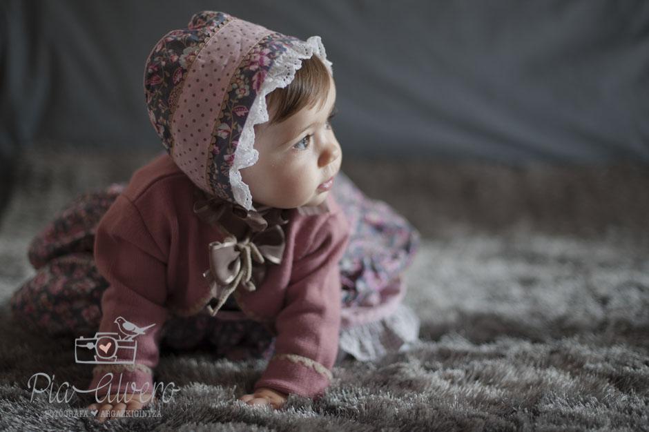 piaalvero fotografía de bebes ,familia y niños en Cintruénigo, Navarra-58