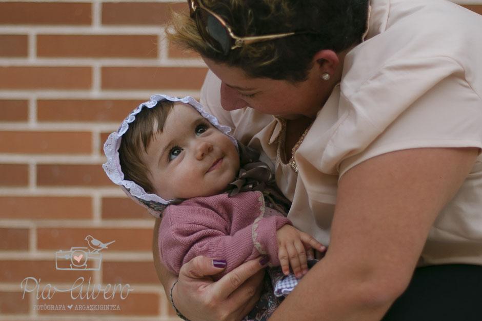 piaalvero fotografía de bebes ,familia y niños en Cintruénigo, Navarra-6
