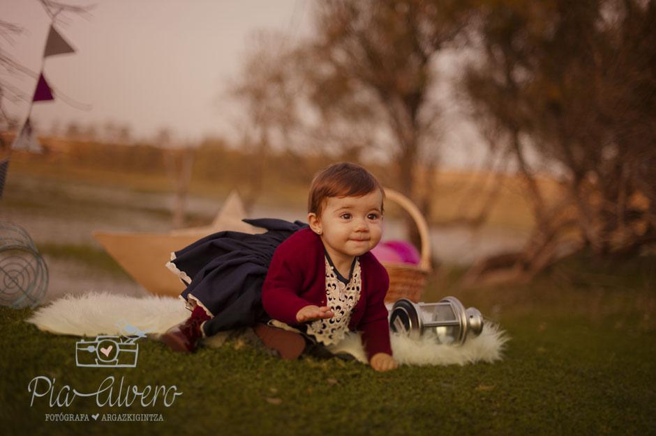 piaalvero fotografía de bebes ,familia y niños en Cintruénigo, Navarra-64
