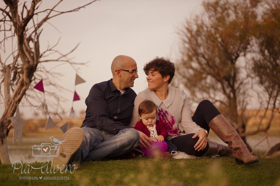 piaalvero fotografía de bebes ,familia y niños en Cintruénigo, Navarra-67