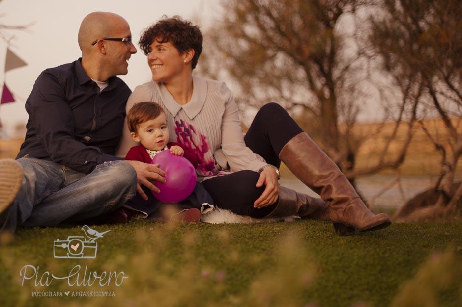 piaalvero fotografía de bebes ,familia y niños en Cintruénigo, Navarra-68