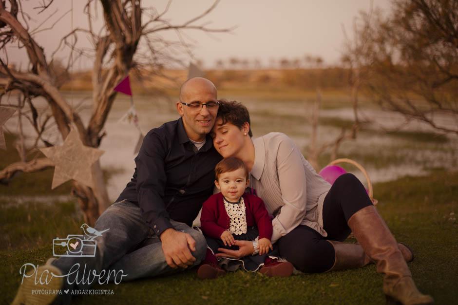 piaalvero fotografía de bebes ,familia y niños en Cintruénigo, Navarra-71