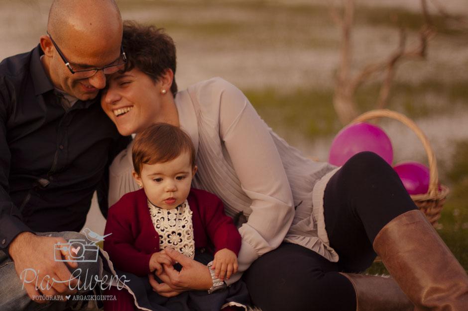 piaalvero fotografía de bebes ,familia y niños en Cintruénigo, Navarra-72
