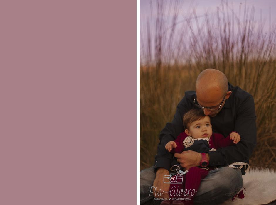 piaalvero fotografía de bebes ,familia y niños en Cintruénigo, Navarra-74