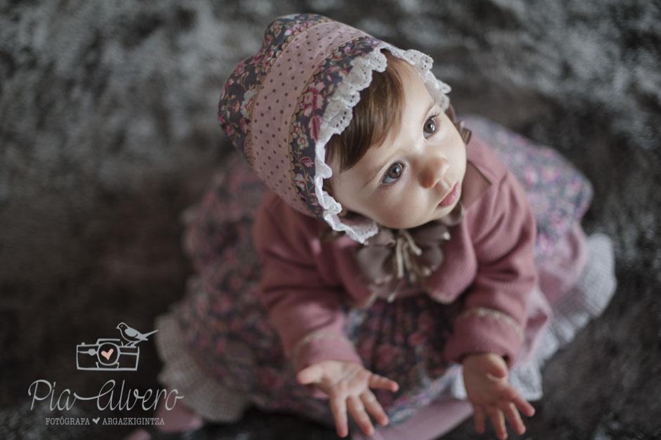 piaalvero fotografía de bebes ,familia y niños en Cintruénigo, Navarra-76
