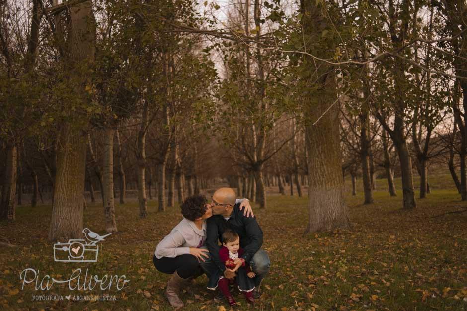 piaalvero fotografía de bebes ,familia y niños en Cintruénigo, Navarra-79