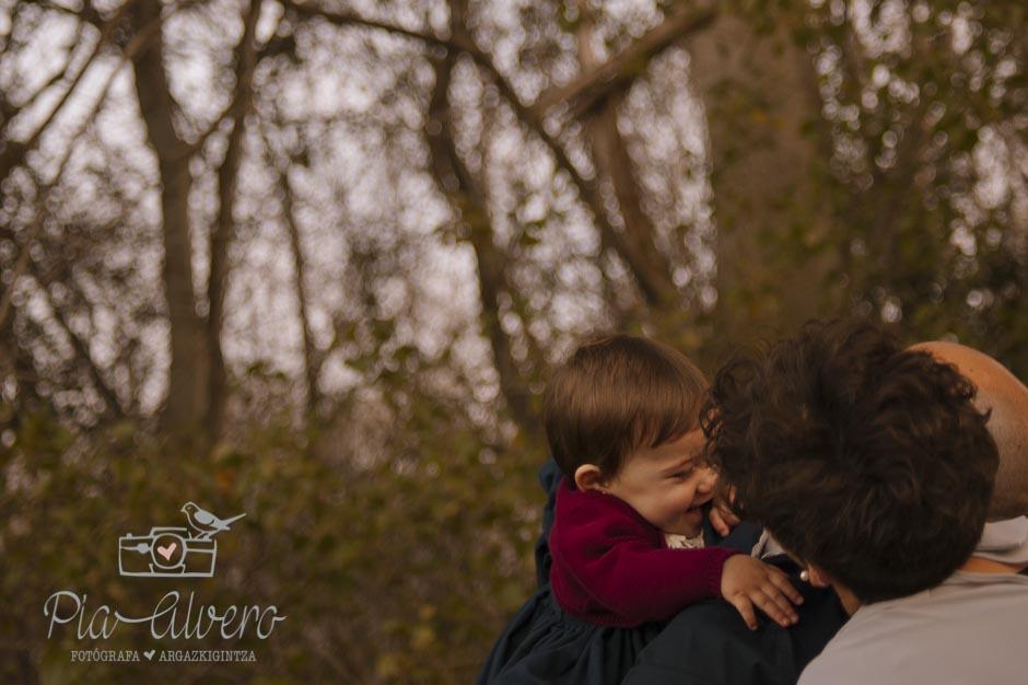 piaalvero fotografía de bebes ,familia y niños en Cintruénigo, Navarra-83