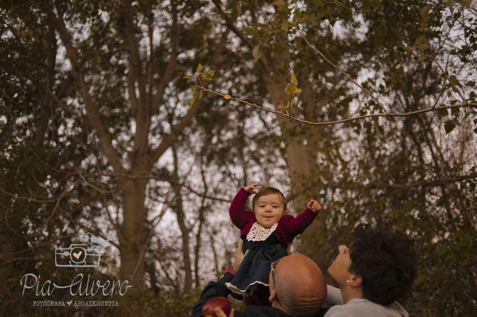 piaalvero fotografía de bebes ,familia y niños en Cintruénigo, Navarra-84