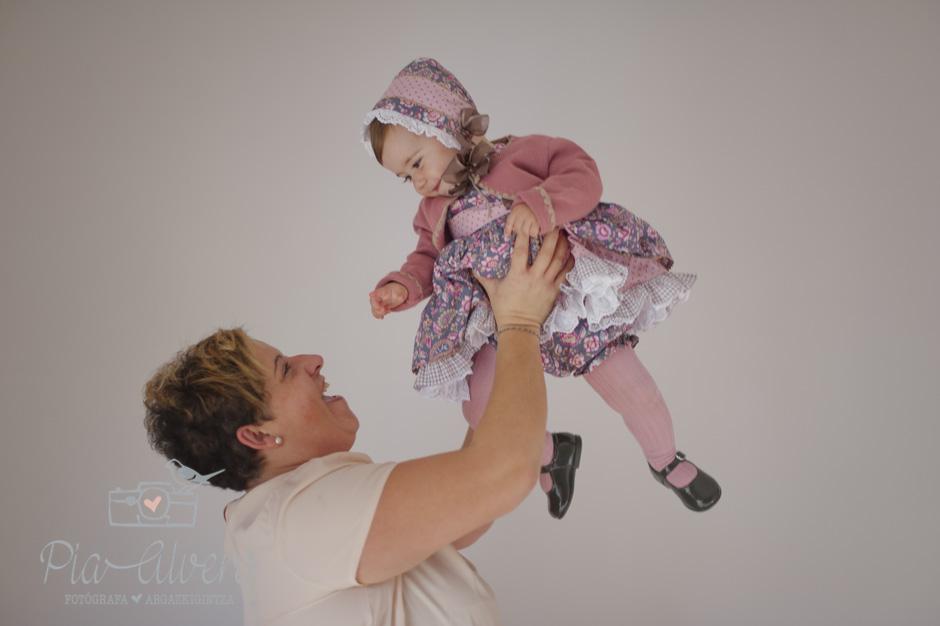 piaalvero fotografía de bebes ,familia y niños en Cintruénigo, Navarra-92