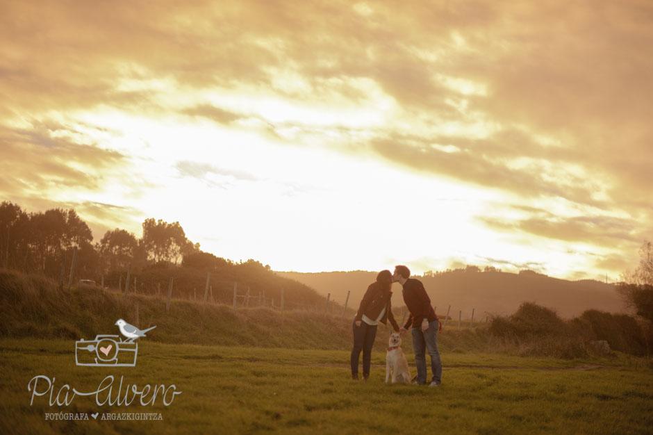 piaalvero fotografía preboda Castro Urdiales , Cantabria. Pareja de Bilbao-20