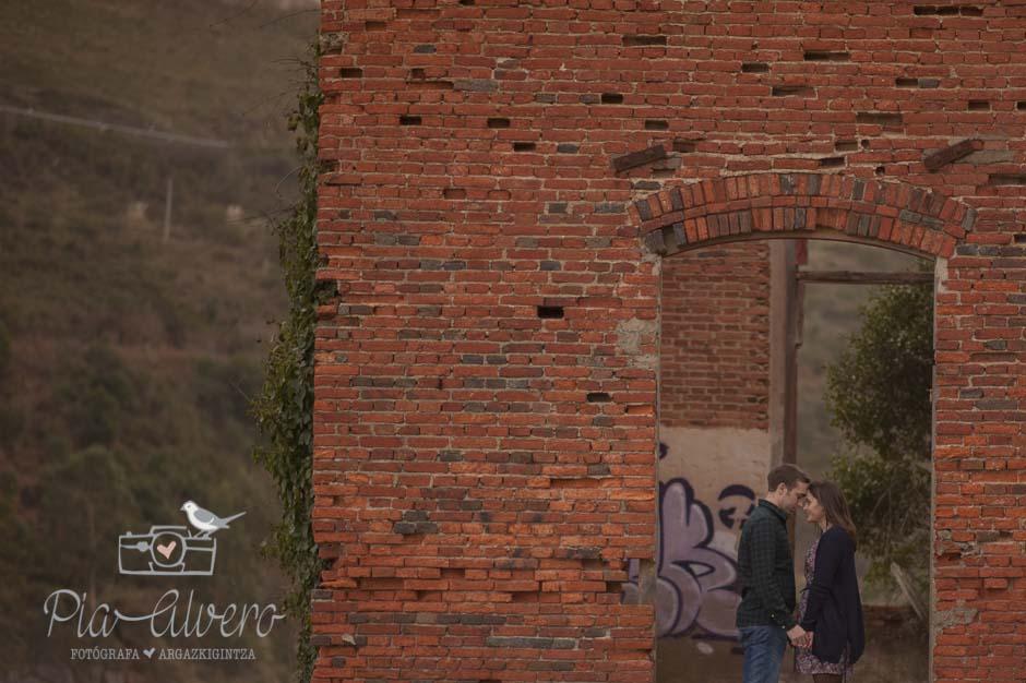 piaalvero fotografía preboda Castro Urdiales , Cantabria. Pareja de Bilbao-60