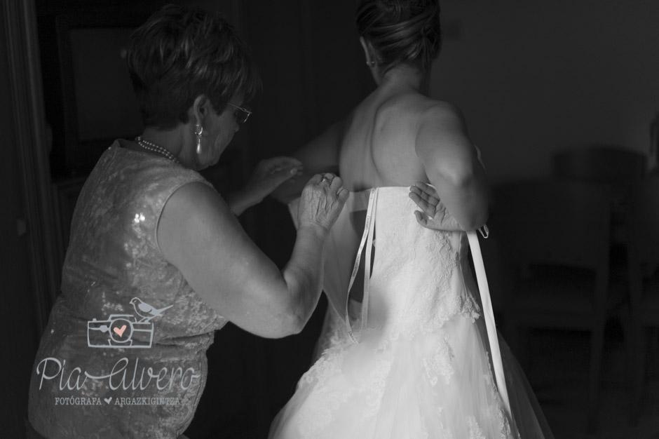 piaalvero fotografía de boda en Bilbao y Galdakano-12
