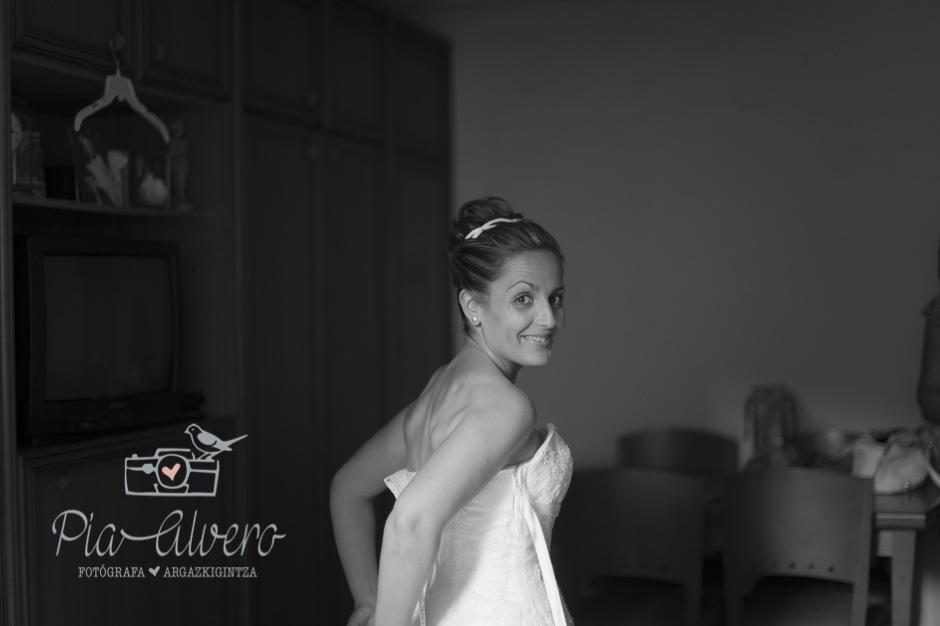 piaalvero fotografía de boda en Bilbao y Galdakano-13