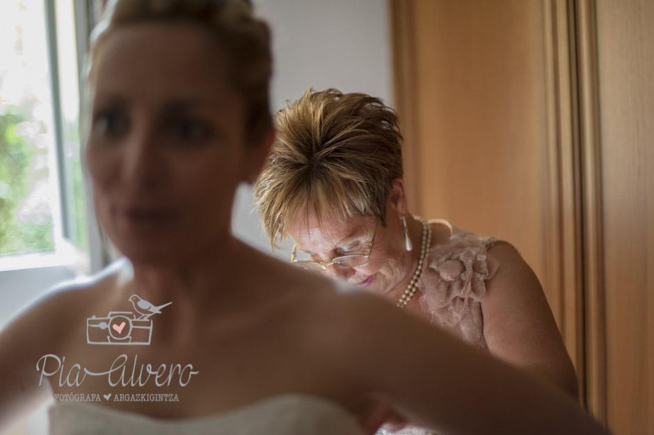 piaalvero fotografía de boda en Bilbao y Galdakano-14
