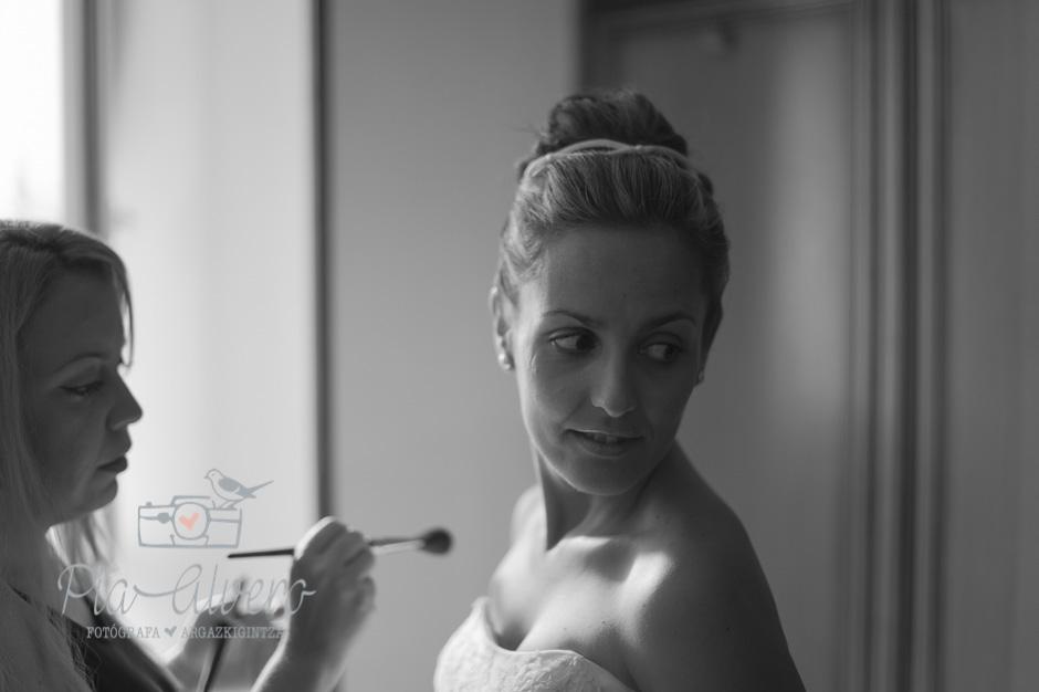 piaalvero fotografía de boda en Bilbao y Galdakano-15