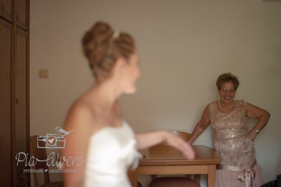 piaalvero fotografía de boda en Bilbao y Galdakano-16