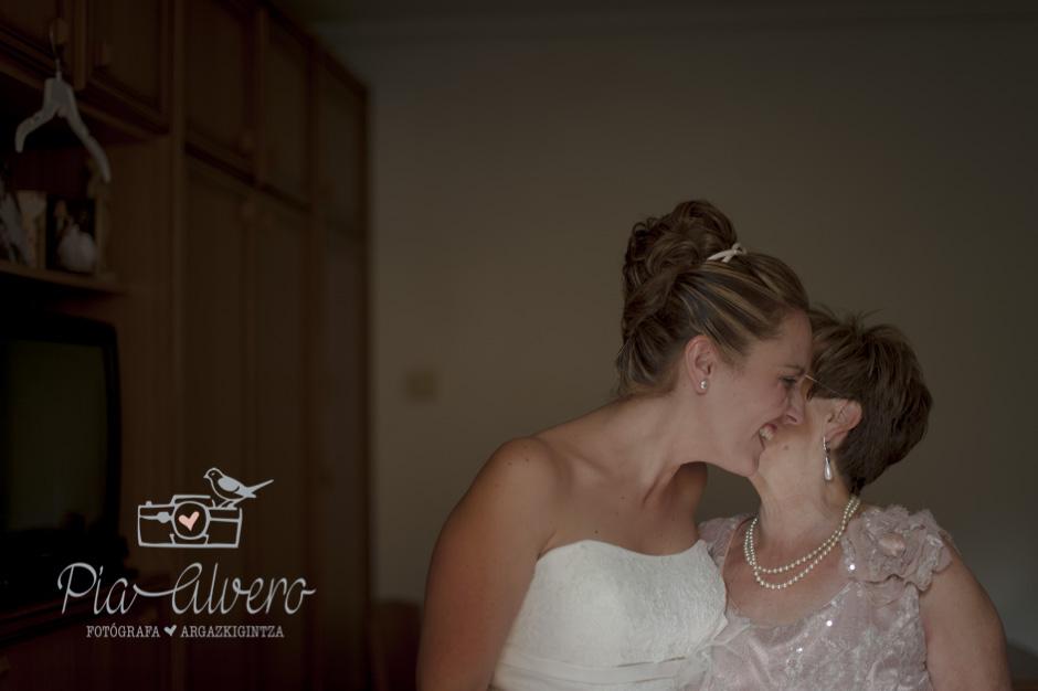 piaalvero fotografía de boda en Bilbao y Galdakano-17