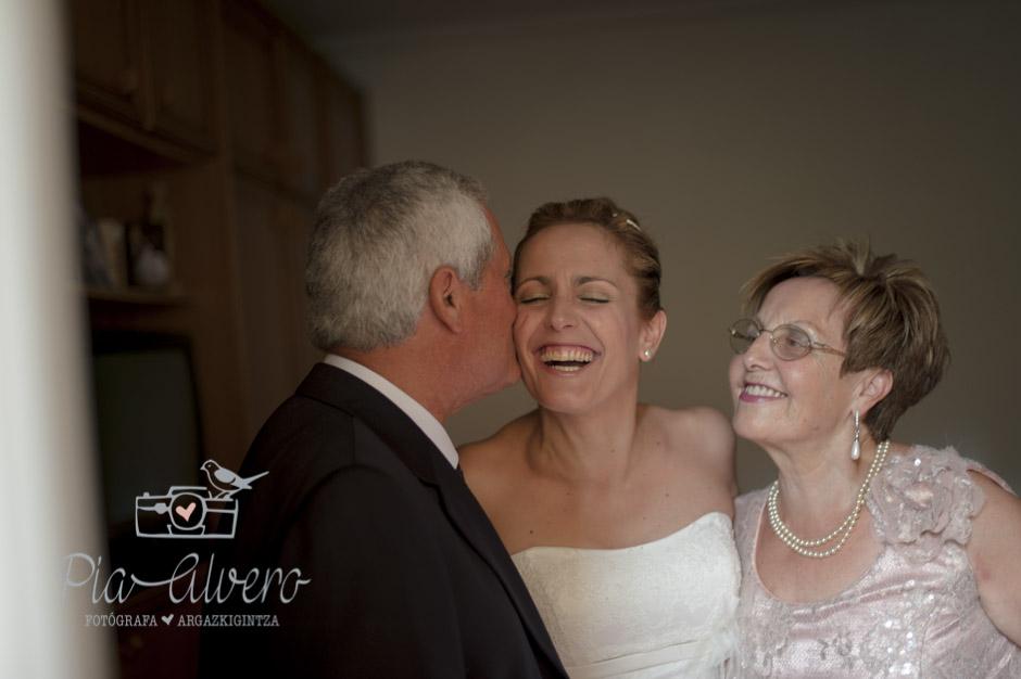 piaalvero fotografía de boda en Bilbao y Galdakano-19