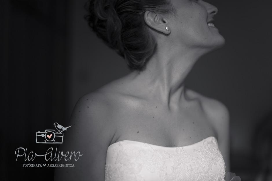 piaalvero fotografía de boda en Bilbao y Galdakano-21