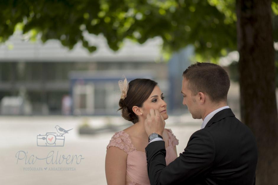 piaalvero fotografía de boda en Bilbao y Galdakano-23